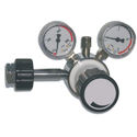 Pressure Regulators 300 Series
