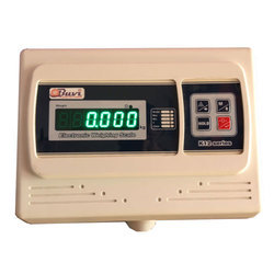 Industrial Weight Scale Indicator