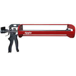 Caulking Gun 585 ml