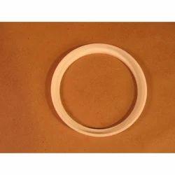 Teflon Seal Gasket
