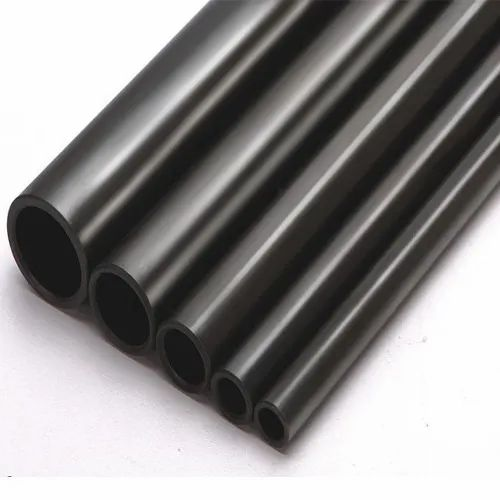 ASTM A335 P9 Seamless Pipe
