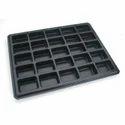 Vacuum Forming Trays