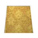 DB-486 Golden Series PVC Panel