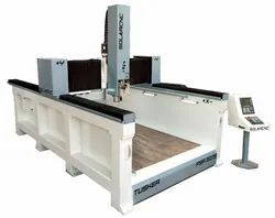 PSR 3015 CNC Pattern Router Machine