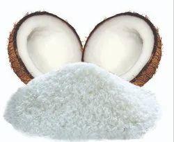 Sayaji Coconut Fat Powder, Packaging Size: 25 kg