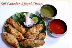 Spacial Lababdar Afghani Chaap Restaurant Services