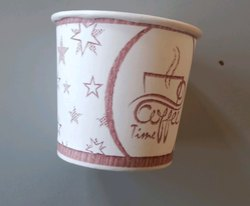 65ML Disposable Paper Cup