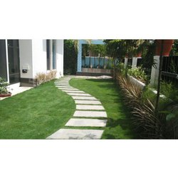 Natural Garden Landscaping, Coverage Area: 10-3000 Square Feet
