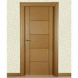RE093 FRP Door