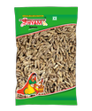 Shyam Dhani 12 Months Packed Whole Cumin Seed, Plastic Packet