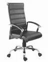 DF-113 Executive Chair