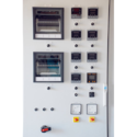 Automatic Transformer Control Panel