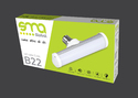 LED T Bulb - LED Mini Tube B22