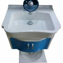 Hindware Stylish Bathroom Wash Basin