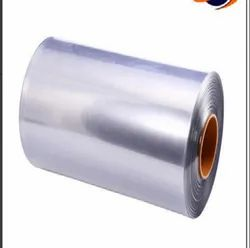PVC Shrink Sleeve