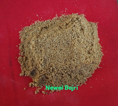 Yellow Artificial River Sand for Construction