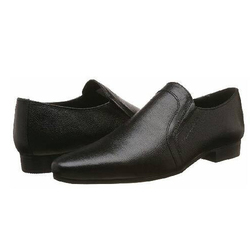 Red Tape Mens Formal Shoes, Size