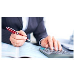 Client Site Bookkeeping Services
