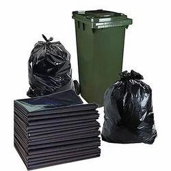 Dust bin Garbage Bag