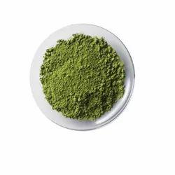 Pharma Green Coffee Powder, Packaging Size: 25 kg