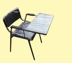 Study Chair LSC - 753