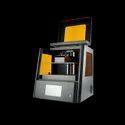 Wanhao Duplicator 8 DLP 3D Printer