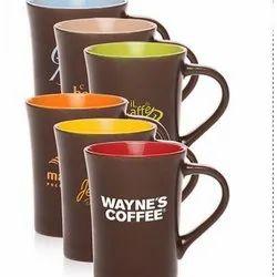 Big Size Mug