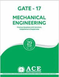 Biochemical engineering fundamentals book madras shoppe chennai gate 17 mechanical engineering book fandeluxe Choice Image