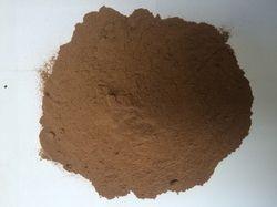 Kupam Powder
