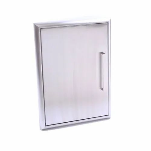 Safety And Home Lockers Bussiness And Home Use Ss Lockers, for Office