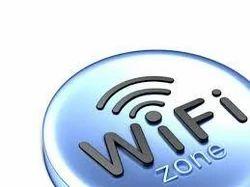 Wireless Broadband Internet Solutions
