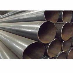 ASTM A672 Grade D70 Pipes