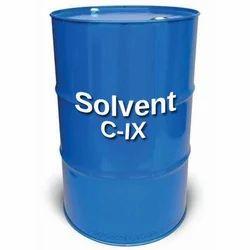 Solvent C-IX