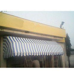Window Awning in Kolkata, West Bengal | Get Latest Price ...