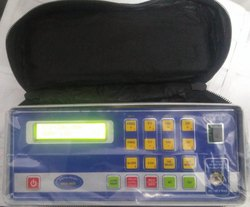 DB Meter for Cable TV 5IN