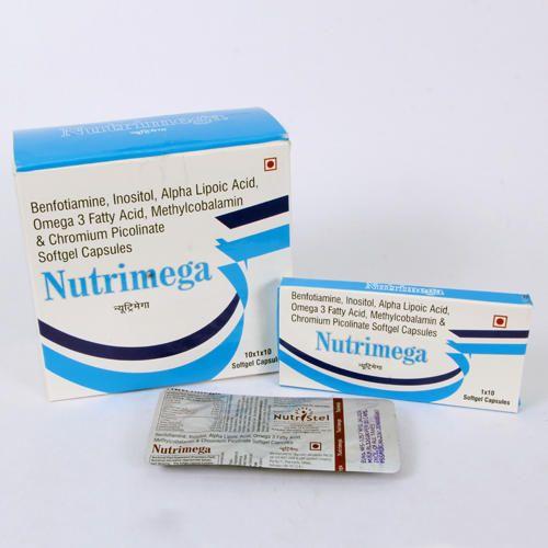 Pharmaceutical Tablets - Aceclofenac Paracetamol & Chlorzoxazone