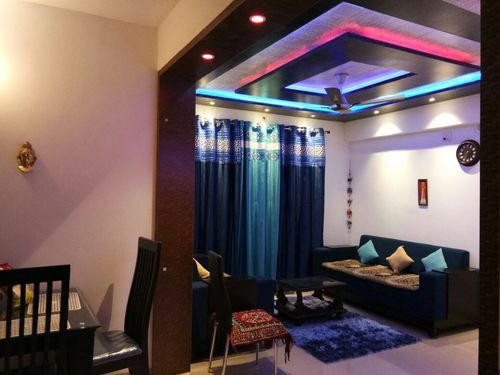 Great Wall Bedrooms Pvc Panels Rs 15 Feet The Great Wall Brand