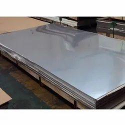 Alloy Steel SA516 GR55 Plate