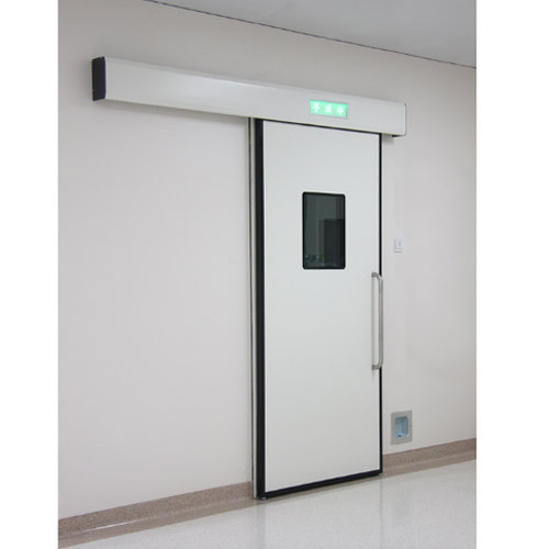 Hermetically Sealed Sliding Door Manufacturer From Lucknow