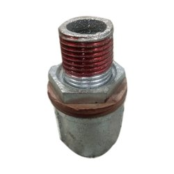 Socket Tank Nipple