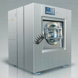 Commercial Laundry Washer Extractor