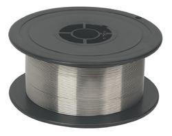 Stainless Steel Welding Wire, 1.2 Mm