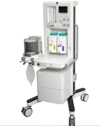 GE Anesthesia Machine Carestation 30 for Operation Use
