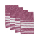 Turkish Tea Towel Cotton Stripe Kitchen Towel