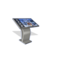 Touch Screen Kiosk Systems