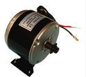 24V 250W Electric Motor for Electric Bike, electric tricycle