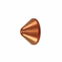 Kjellberg Plasma Gas Cap