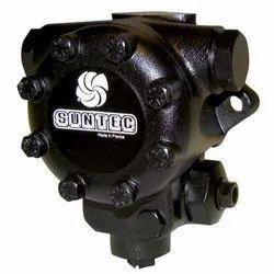 Suntec Fuel Pump E6 NB