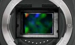 Camera Design Services