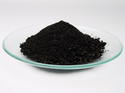 Plant Growth Regulator Humic Acid